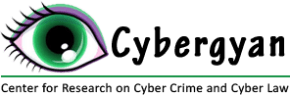 Cyber Law Speaker, Cyber Crime Speaker, Cyber Security Speaker, Cyber Investigation Speaker
